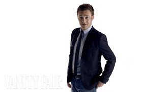 More Dead-On Celebrity Impressions by Ross Marquand