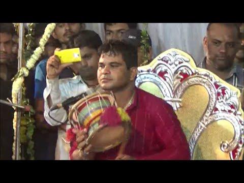 Khetla Aapa Na Dakla dj mix Dharmesh Raval