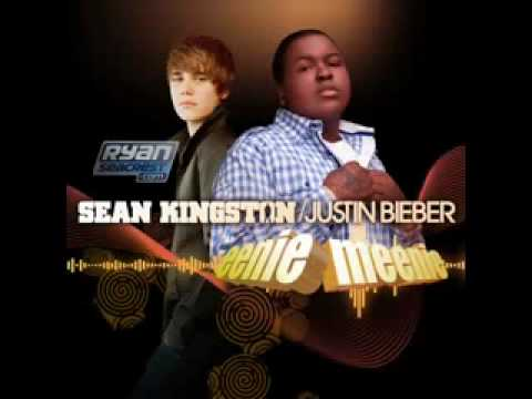Eenie Meenie By Sean Kingston & Justin Bieber video