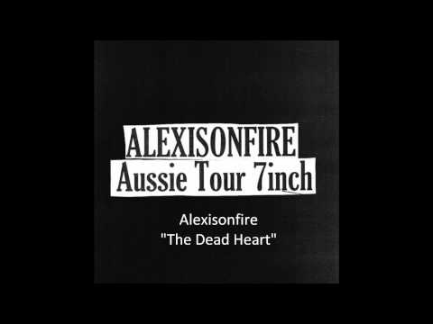 Alexisonfire - The Dead Heart
