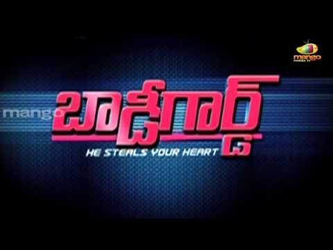 Bodyguard Trailer - Venkatesh Trisha Saloni - YouTube.MP4.mp4...