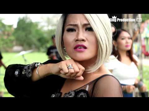 Edan Turun -  All Artis - Susy Arzetty Live Gintung Lor Susukan Cirebon