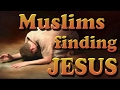 [Islam: Muslims coming the Jesus Christ, Gods Son]