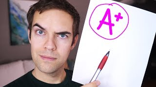 I will write your papers for free. (JackAsk #93)