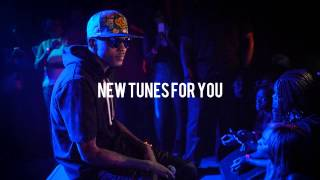download lagu August Alsina Ft B.o.b. & Yo Gotti - Numb gratis