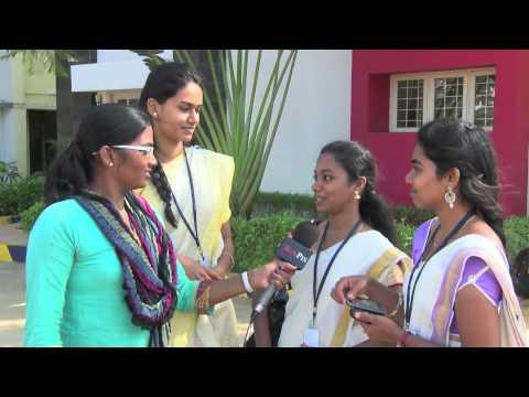 How To Dump A Guy ? -  காதலர்களை துரத்துவது எப்படி? - Chennai Girls Open Talk - Must Watch video