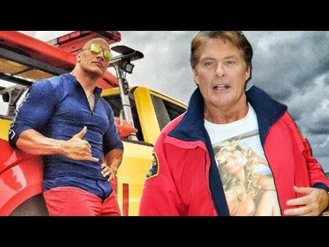 david hasselhoff joins baywatch movie video 3gp mp4 mp3 download. Black Bedroom Furniture Sets. Home Design Ideas