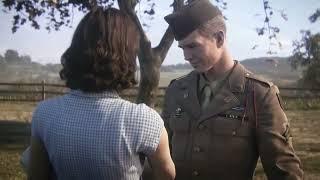 Call of Duty World War II - Xbox one s gameplay