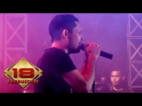 download lagu Andra And The Backbone - Lebih Dari Siapapun (Live Konser Malang 27 April 2014) gratis
