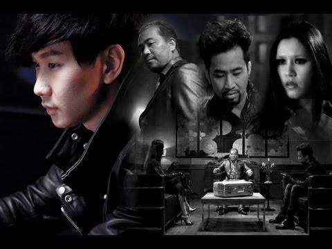 林俊傑 JJ Lin - One Shot  微電影 那一個晚上10pm (華納official 完整版)