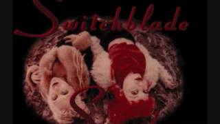 Watch Switchblade Symphony Blue video