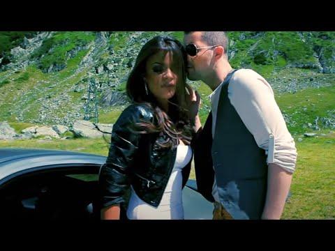 Sonerie telefon » Akcent feat. Ruxandra Bar – Feelings On Fire (Official Video)