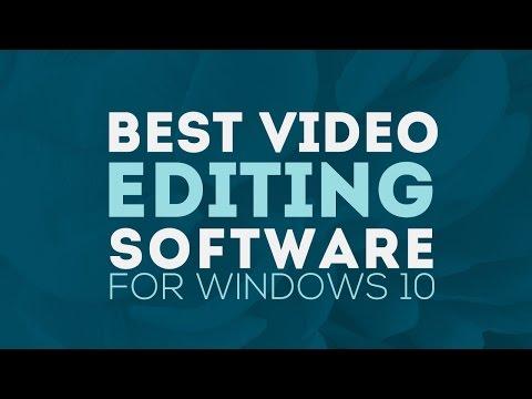 Vivavideo Free Video Editor скачать на компьютер