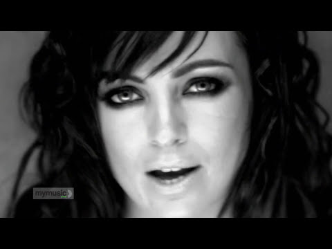 Katerine - Ayo Technology
