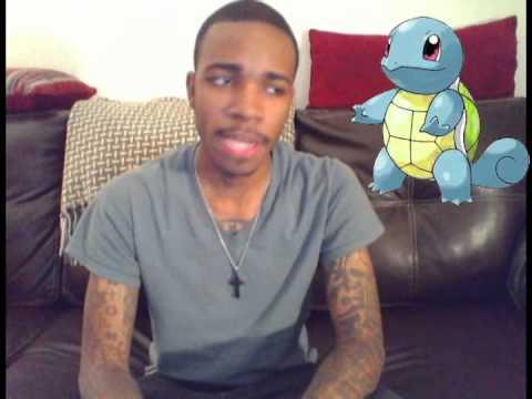 Pokemon X & Y Review