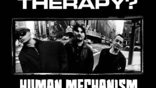 Watch Therapy Human Mechanism video