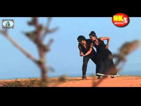 Nagpuri Songs Jharkhand 2015 - Pyar Toke Karbu Goiram | Nagpuri Video Album - Guiya Janeman