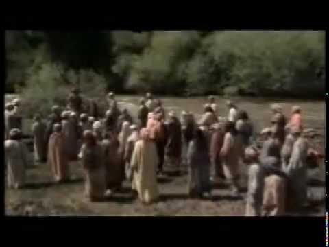 Christian Family Film News Revolutionary Tim McGraw Movies