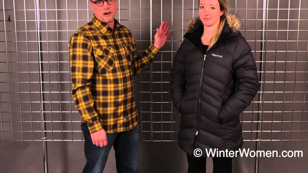 Workrite Flame Resistant 6 Oz Nomex IIIA Lab Coat, Large, Regular Length, Royal Blue Deal