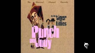 Watch Tiger Lillies Polly video