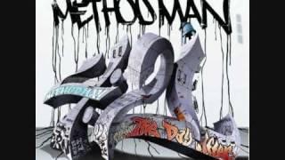 Watch Method Man Presidential MC video