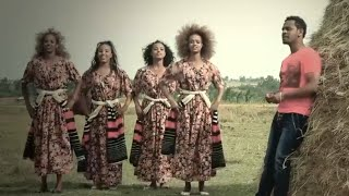 Hot New Ethiopian Music 2014 Sisay Aklilu - Shegye (Official Video)