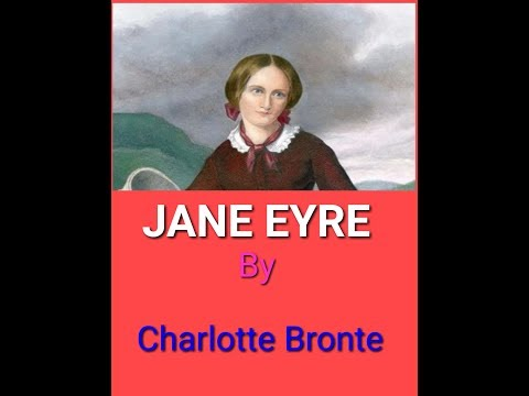 a chapter analysis of charlotte brontes jane eyre Jane eyre: novel summary: chapters 1-2, free study guides and book notes including comprehensive chapter analysis, complete summary analysis, author biography information, character profiles, theme analysis, metaphor analysis, and top ten quotes on classic literature.