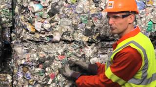 Resource Association - Contamination - The Enemy of Recycling