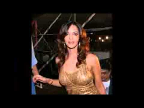 Mms Scandal Mallika Sherawat Video Vine   Video Dailymotion video