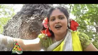 Pani Thakena | Nargis | Album Sonar Chan | Official Music Video