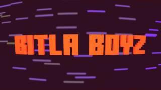 সব খুলে ফেলেন-Jacqueline Mithila । FB Live । Bangla new funny video। By Bitla Boyz