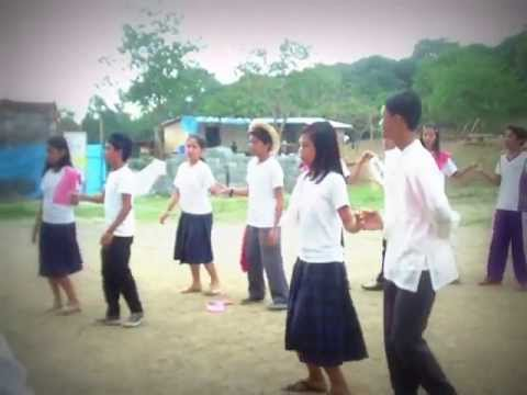 Polka Sa Nayon ... video