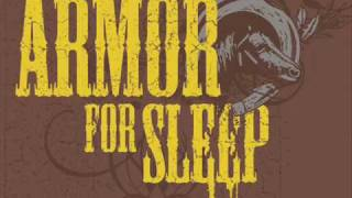 Watch Armor For Sleep Somebody Else