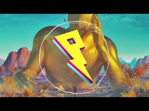 Скачать музыку young squage transformer steerner remix