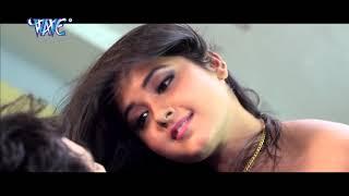 पटना से पकिस्तान  || DINESH LAL YADAV || HD 2018 || BHOJPURI SUPERHIT MOVIE 2018