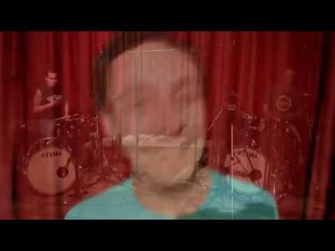 Duelo de bateristas - João Barone e Mike Maeda