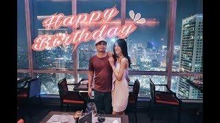 Download Lagu BIRTHDAY DINNER! Gratis STAFABAND