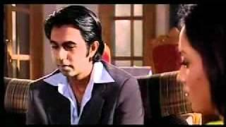 DRIK Presents Bangla Telefilm: Ei Protikkhay