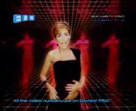 Dannii Minogue - Put The Needle On It klip izle