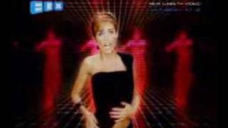 Клип Dannii Minogue - Put The Needle On It