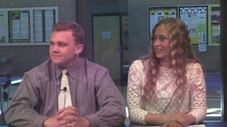 WATCHit Utah Wasatch High School Live Stream
