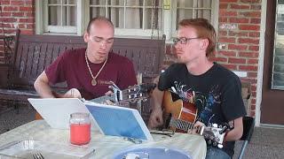 Watch Harry Nilsson Pov Waltz video