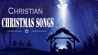 Top Old Christmas Songs - Christian Christmas Worship Songs 2018 - Best Christmas Hymns 2019 Music