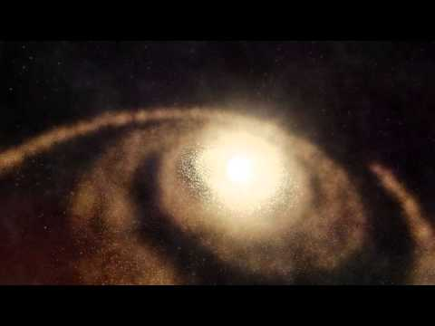 Galactic Federation of Light High Council of Orion April-19-2013