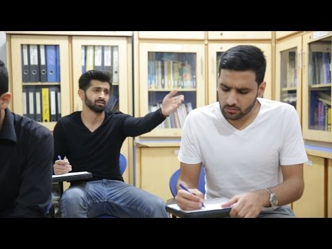Bollywood Songs During Exams.mp3