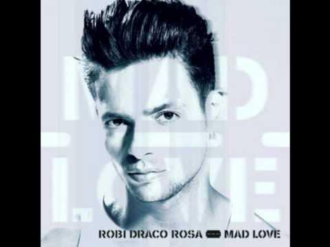 Robi Draco Rosa - Solitary Man