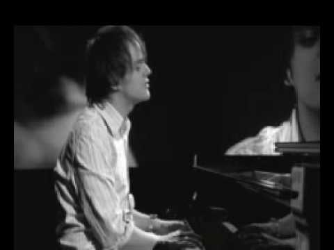 Jamie Cullum - Photograph Music Videos