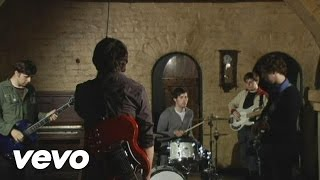 Клип Hawthorne Heights - Ohio Is For Lovers
