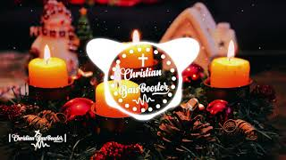 IMPRINT SOUND - A Christmas Holiday (feat. Devante, Mr Invictus, Dillz & Wole Agbaje) (Bass Boosted)