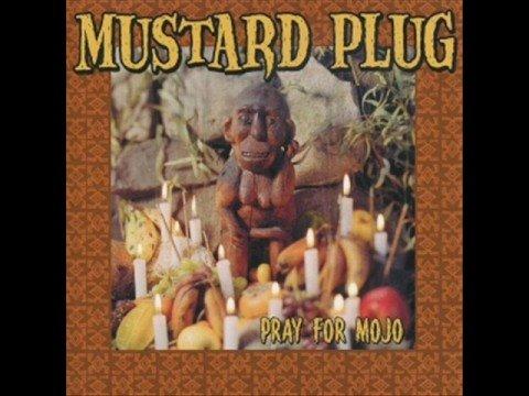 Mustard Plug - Lolita
